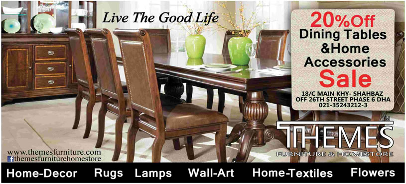 Deals In Pakistan Home Decor Furniture Page 4