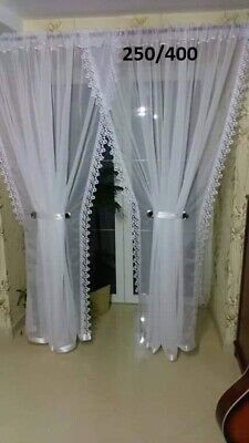 french curtains 5 0 dealsan