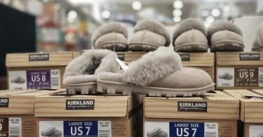costco-Kirkland-Slippers