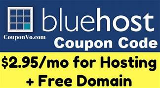 Bluehost-75-off-coupon