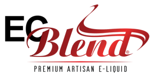 ECblend Coupon