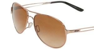 Oakley-Caveat-Sunglasses-discount