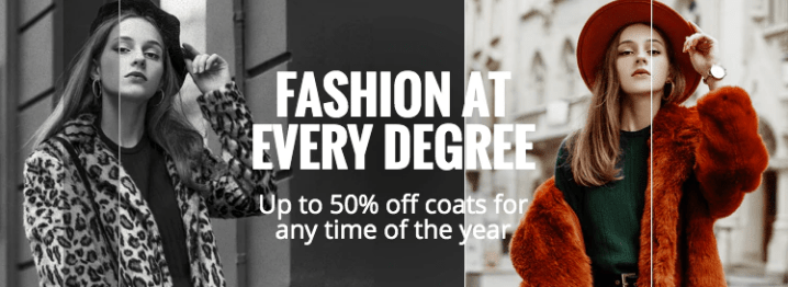 aliexpress upto 50% off