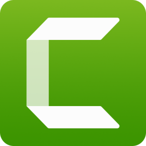 camtasia coupon