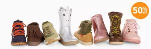 carters-shoes-deals