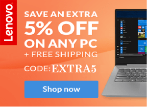lenovo laptop sale