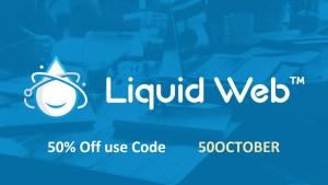 liquid-web-50-off