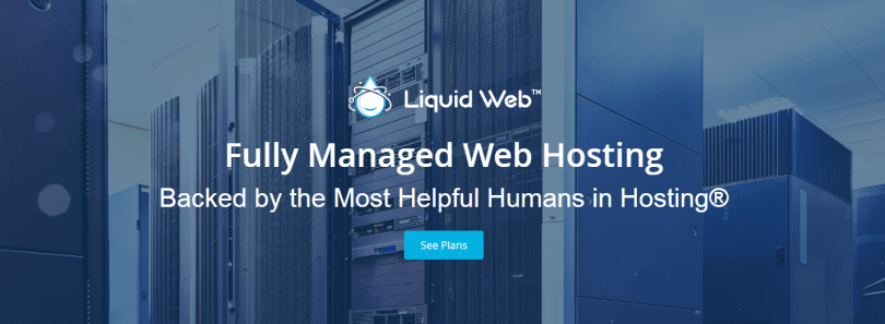 liquid web 50% off