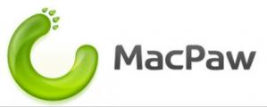macpaw 20% off