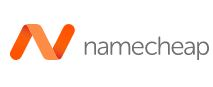 namecheap renewal coupon codes