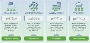 webhostingpad-Hosting-plans