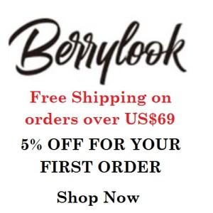 berrylook-coupon