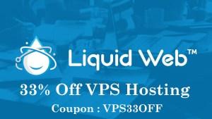 liquid web 33% off