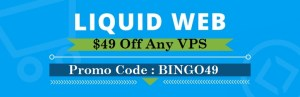 liquid web $49 off coupon