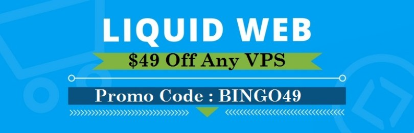 liquid web $49 off coupon