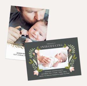 walgreen-photo-coupons-code
