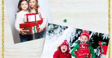 walgreen-photo-coupons