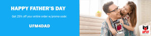 Fathers-Day-ufmunderwear-coupons
