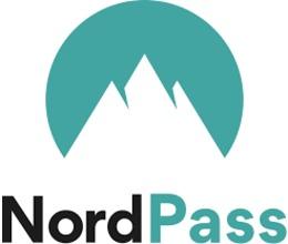 nordpass coupons