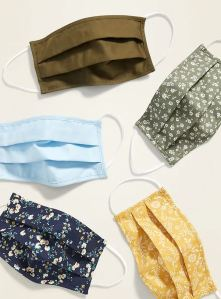 old-navy-reusable-facemask