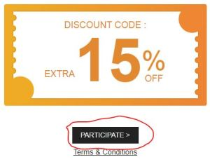 shein-student-discount