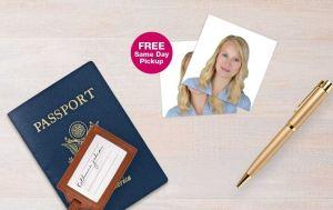 walgreen-passport-photo