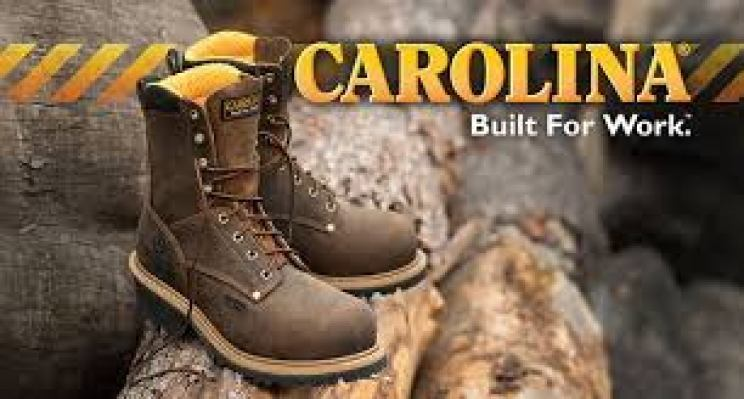 Carolina Footwear Promo Codes