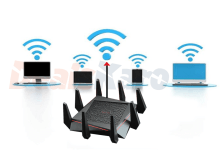Photo of How To Get Wifi At Home Without Cable