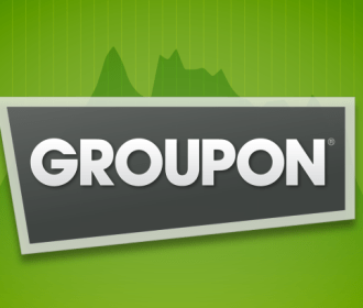 Groupon July 4th Savings
