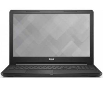 Buy Dell Vostro 15.6-inch laptop for Rs. 19,999 (MRP Rs. 32,320)