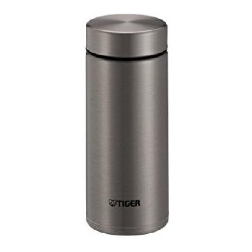 Amazon.com: Tiger Ultra Light Stainless Steel Bottle: Kitchen & Dining