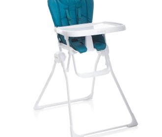 Buy Nook High Chair For $58.24