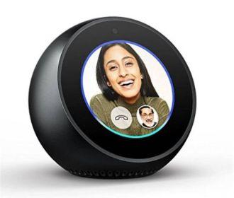 Buy Amazon Echo smart speakers for Rs. 3,999