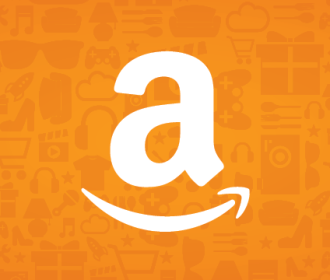 Trade In Your Electronics For Up To A $1000 Amazon Gift Card