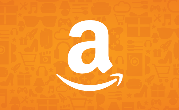 Amazon\'s One-Day Game Sale