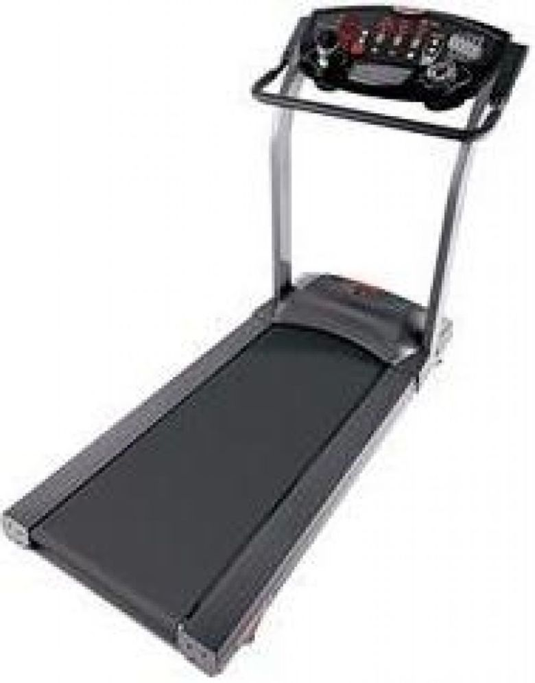 Life Fitness T3 Treadmill | T3 Treadmill | Used Workout Equipment | Home Exercise Equipment | Northern California Commercial Exercise Equipment | Fitness Superstore