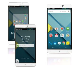 Buy 3G Factory Unlocked 6.0″ DualSim SmartPhone Android 5.1 Lollipop for $94.69