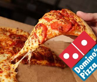 Get 20% off Domino's, Wayfair, JCPenney, Airbnb and more Giftcards