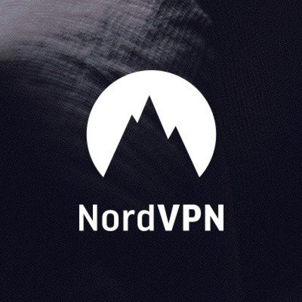 Official Website | The Best VPN Service Provider in 2018 | NordVPN - around $3 per month.