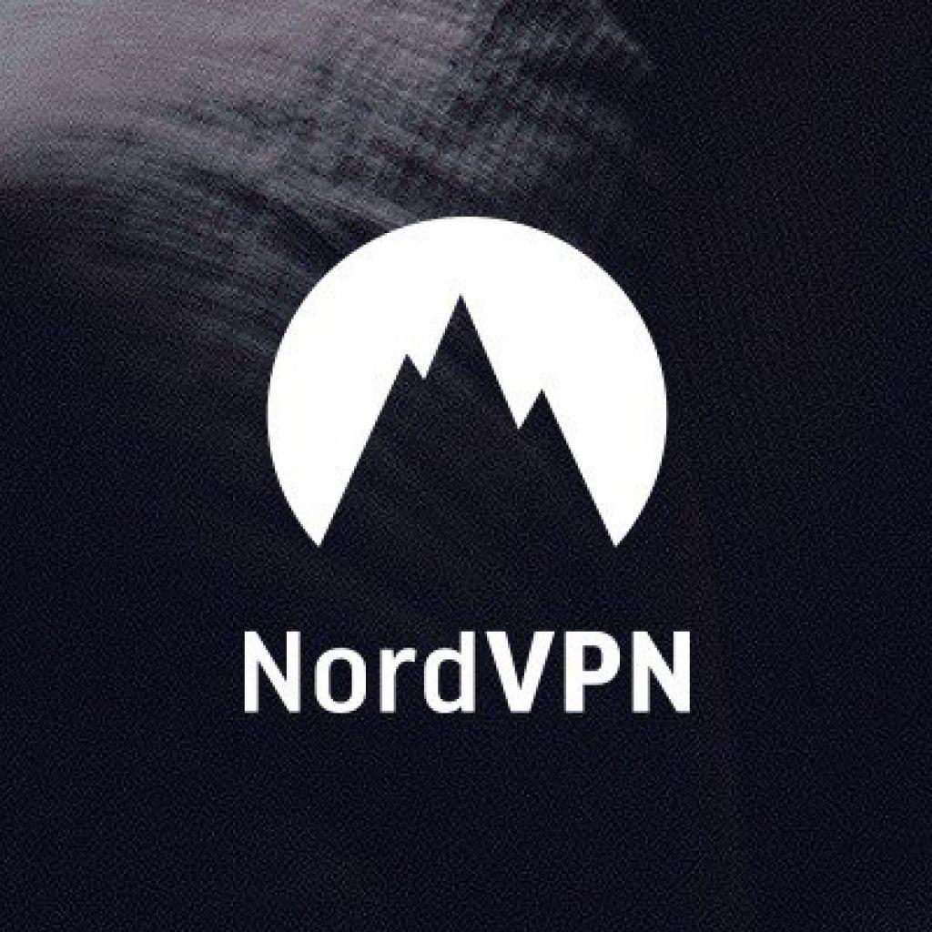 Official Website | The Best VPN Service Provider in 2018 | NordVPN - around $3 per month.