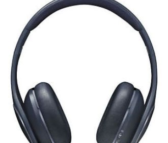 Buy Samsung Level On Wireless Noise Canceling Headphones for $49.99 (Was $199.99)