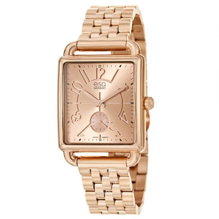 ESQ by Movado Origin 07101409 Women's Watch , watches