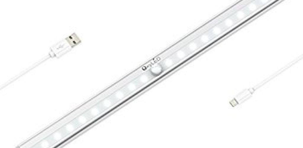 Fix Motion Sensing Light Anywhere In Your House Want For $13