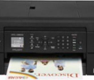 Buy Brother Wireless All-In-One Printer for Just $49.99