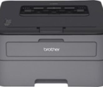 Buy Brother HL-L2320D Monochrome Laser Printer for $49.99