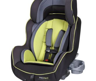 Buy Baby Trend Sport Convertible Car Seat for $79.99 (Regularly $139)