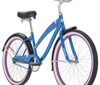 Buy Women's Cruiser Bike for Only $85.61