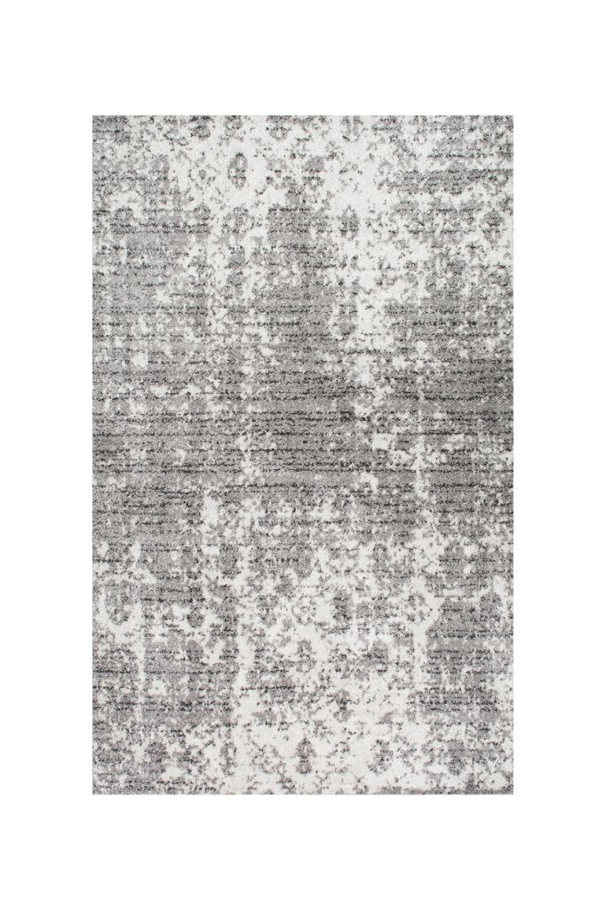nuLOOM | Power Loomed Deedra Rug, 4ft x 6 ft | Nordstrom Rack