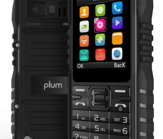 Buy Rugged Unlocked GSM Cell Phone Water Shock Proof IP68 for $49