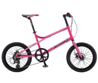 Buy City Bike for $140 (Was $299.99)